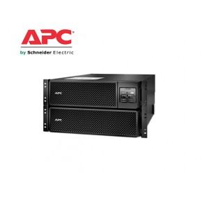 APC Smart-UPS SRT 8000VA RM 230V Solutii Electroalimentare