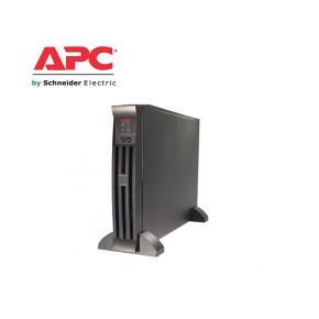 APC Smart-UPS XL Modular 3000VA 230V Rackmount/Tower Solutii Electroalimentare