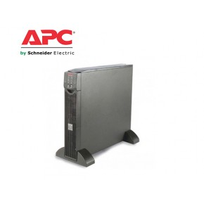APC Smart-UPS RT 1000VA RM 230V Solutii Electroalimentare