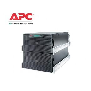 APC Smart-UPS RT 15kVA RM 230V Solutii Electroalimentare
