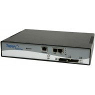 Topex VoiBridge VoIP GSM Gateway 4 Channels, interfata web