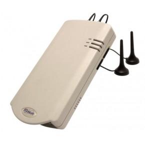 Interfata GSM Mobilink IP  2 porturi Echipamente Telecomunicatii