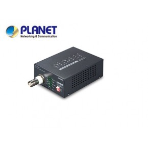IEEE802.3 at POE+ over Coaxial Receiver Echipamente Active
