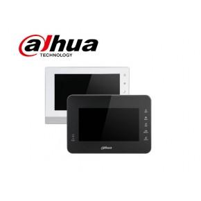 Indoor Monitor IP VTH - VTH1560B Solutii Supraveghere Video