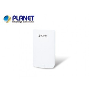 IP55 802.11n, 2.4GHz 300Mbps Outdoor Wireless CPE (Built-in 8dBi antenna) Echipamente Active