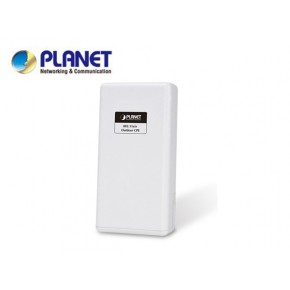 IP55 802.11a/n, 5GHz, 300Mbps Outdoor WLAN CPE, 2 x RP-SMA Connector Echipamente Active