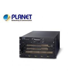 500-Watt AC Redundant Power Module for XGS3-42000R Echipamente Active