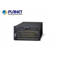 44-port 100/1000X SFP + 4-Port 10G SFP+ Switch Module for XGS3-42000R