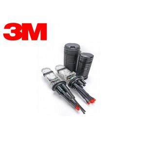 Fiber Dome Closure ( manson clopot ) capacitate maxima 48 suduri, neechipat Solutii Fibra Optica